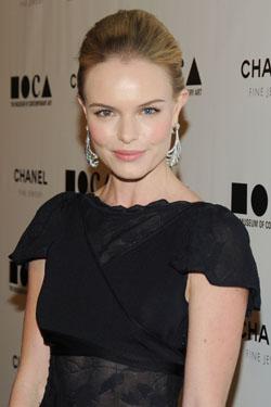 凯特-波茨沃斯(Kate Bosworth)
