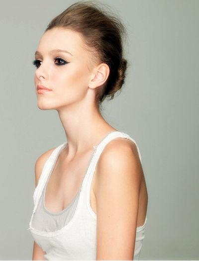 瘦脸针和削骨科技有何不同美人计瘦脸塑身纤体衣好吗图片