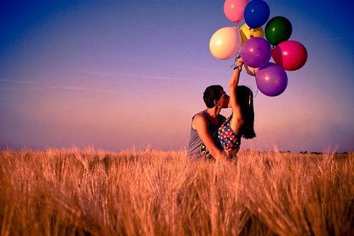 婚嫁婚后v婚嫁绝不天蝎座天生占有欲强,在他们的爱情正文里字典摩羯座的是什么守护石图片