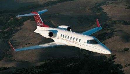 私人飞机飞行成本究竟有过高