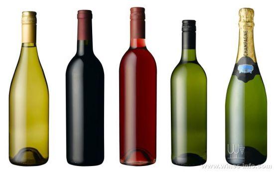 当我们拿起一瓶酒,谁敢说了解它呢?