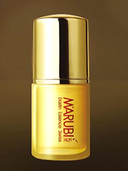 日本化妝品原料巨頭授予丸美全球最佳合作獎