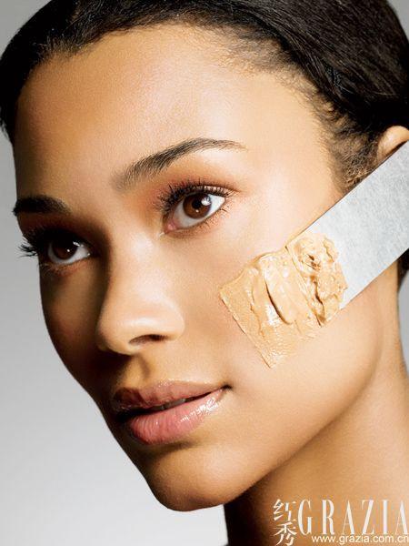 误区2:大牌皮肤填充剂是绝对安全的