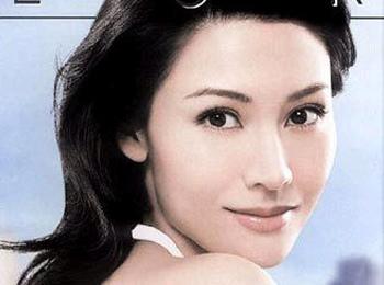李嘉欣代言护肤品牌巴黎欧莱雅-盘点娱乐圈护肤品代言超百万的女星