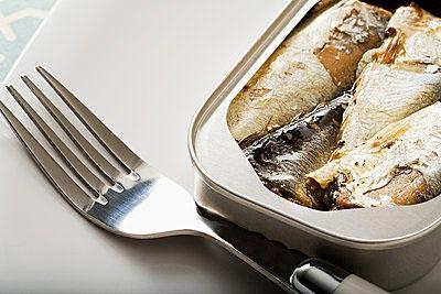 多吃鱼抗衰老