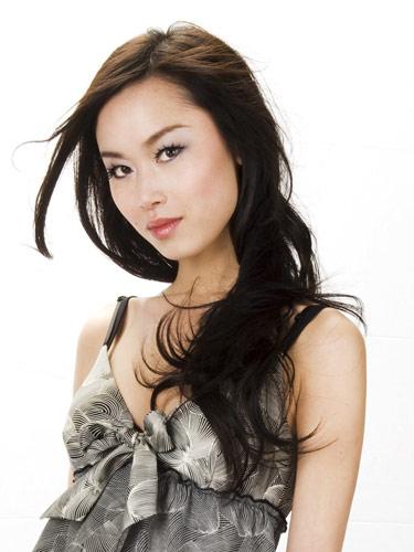 <b>Kathy Liu</b> - U2479P8T1D714941F62DT20080527170129
