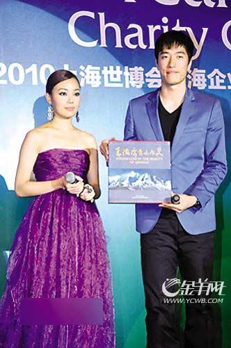 紫色抹胸长裙