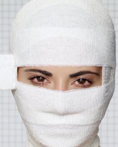 описание нависшие веки макияж глаза с.