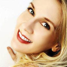中医护牙10大原则 让牙齿健康服役80年
