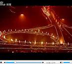 视频:H1中国热气球挑战赛宣传片