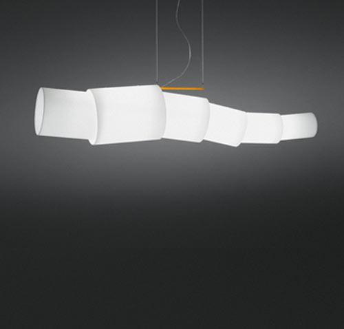 15头吊灯组装安装图解