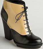 DKNY两色短靴美国价格:USD320元美国代购价格:2280元