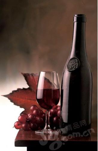 葡萄酒醒酒超级宝典