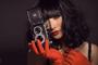 每天一个明星脸:香港金像奖女星妆容红黑榜