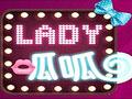 星空卫视《Lady 呱呱》