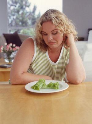 肥胖是子宫内膜癌的首要高危因素