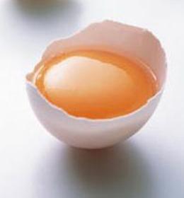 鸡蛋是获得蛋白质的良好来源
