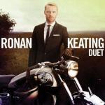 Ronan Keating《Duet》