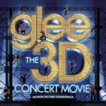 欢乐合唱团《Glee:the 3d Concert Movie》原声音乐