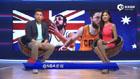 视频-《NBA密探》第2季大结局 答互动话题赢人偶