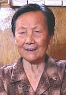 夏淑琴:日军短短的十几分钟枪杀两户11人
