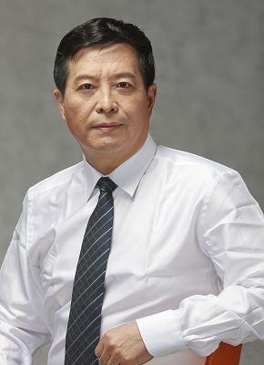 北京电影学院党委书记侯光明