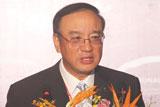 国家发改委产业协调司副司长陈建国
