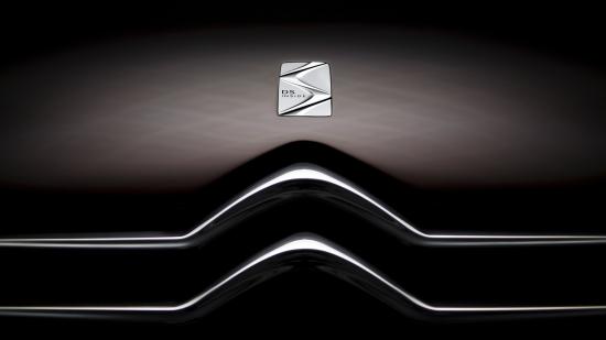 雪铁龙品牌logo