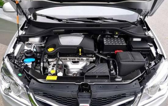 荣威350引领车型发展,创造紧凑车型新标准