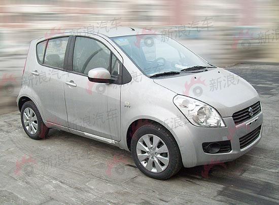 http://auto.sina.com.cn/news/2010-01-29/1412564147.shtml