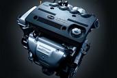 BYD483QA发动机