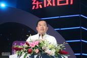 东风汽车有限公司副总裁任勇