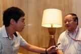 张小虞:中国新能源车可从低价铅电池切入
