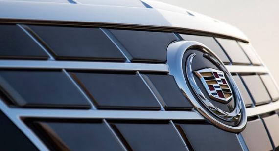 凯迪拉克未来车型规划曝光将推紧凑级SUV