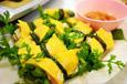 老挝印象之美食篇