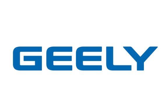logo logo 标志 设计 矢量 矢量图 素材 图标 570_380
