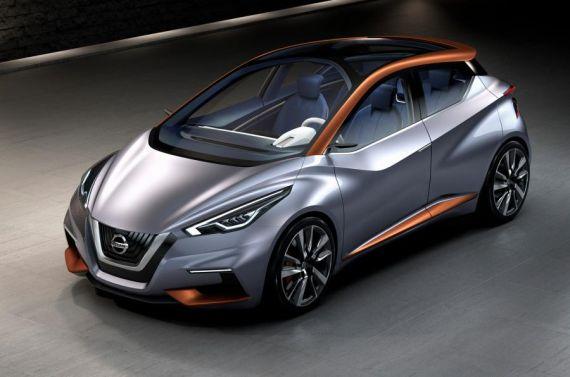 Nissan Sway Concept 01