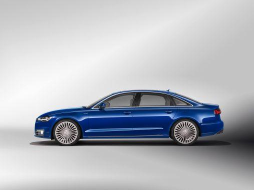 Audi A6 L e-tron 02
