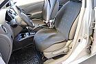 2011款新阳光1.5XL CVT豪华版