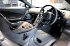 2014款迈凯伦650S 3.8T Coupe
