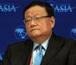 刘长乐 凤凰卫视主席兼行政总裁