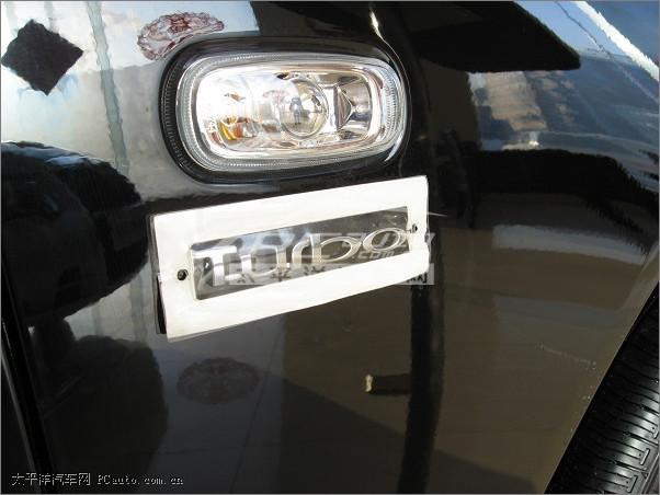 09款荣威750自动挡到沈奔驰_新浪汽车_新浪实拍glc260260lv汽车及汽车之家图片图片