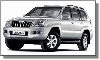 田要在中国生产皇冠花冠两款SUV高清图片