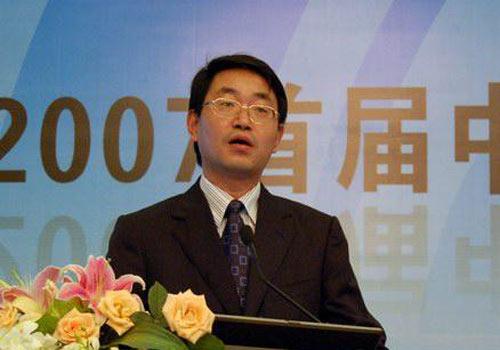 东风日产市场销售副总部长:提现车须等待1-2月