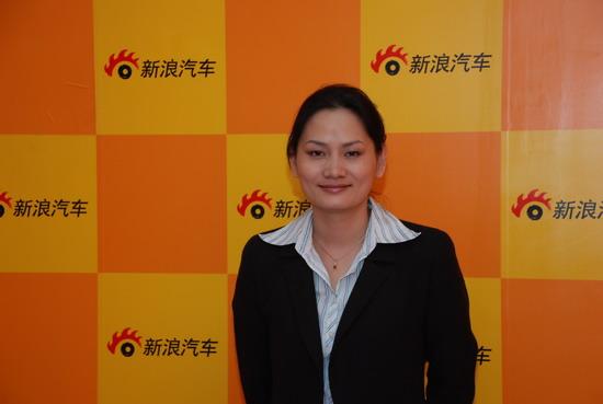 上汽集团何晓劲:荣威N1和名爵LG6一年左右量产