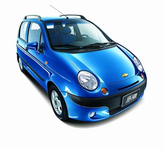汽车实际油耗公布P-TEC发动机成节能先锋