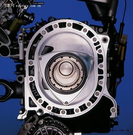并需要加注本田vtec专用机油,否则无法保证发动机的正常密封性和油压