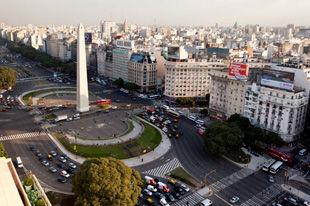 FE布宜诺斯艾利斯大奖赛门票现已发售