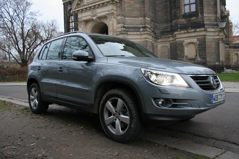 克福首发亮相的大众全新紧凑型SUV车型,在欧洲收到了业界的极高清图片