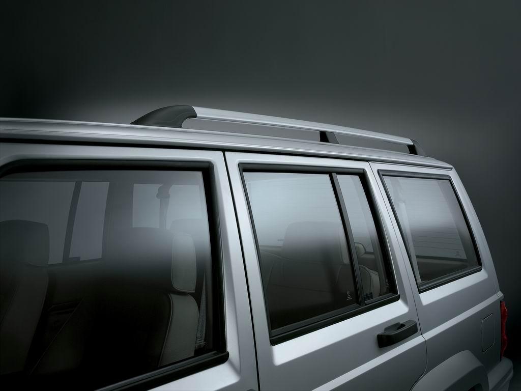 新Jeep2500图片